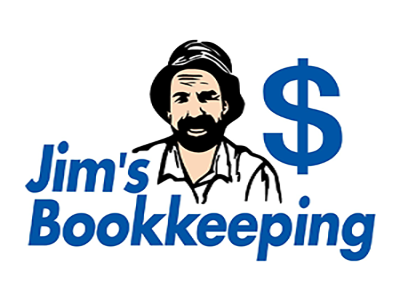 Jims Bookkeeping11 logo updated 2019.png