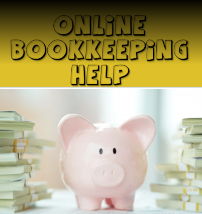 ONLINE BOOKKEEPING HELP.png