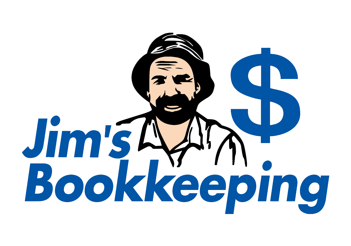 Jims Bookkeeping logo updated 2019.png
