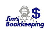 Jims Bookkeeping logo.jpg